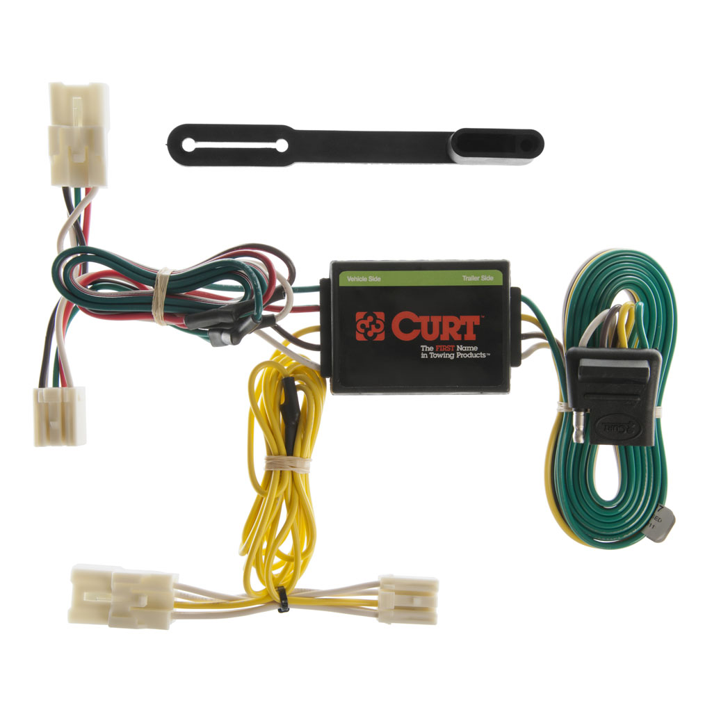 55307_1024x768_a curt manufacturing curt custom wiring harness 55307 2012 rav4 trailer wiring harness at mifinder.co