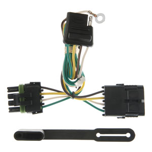 55319_300x225_a curt manufacturing curt custom wiring harness 55319 1989 gmc suburban wiring diagram at reclaimingppi.co