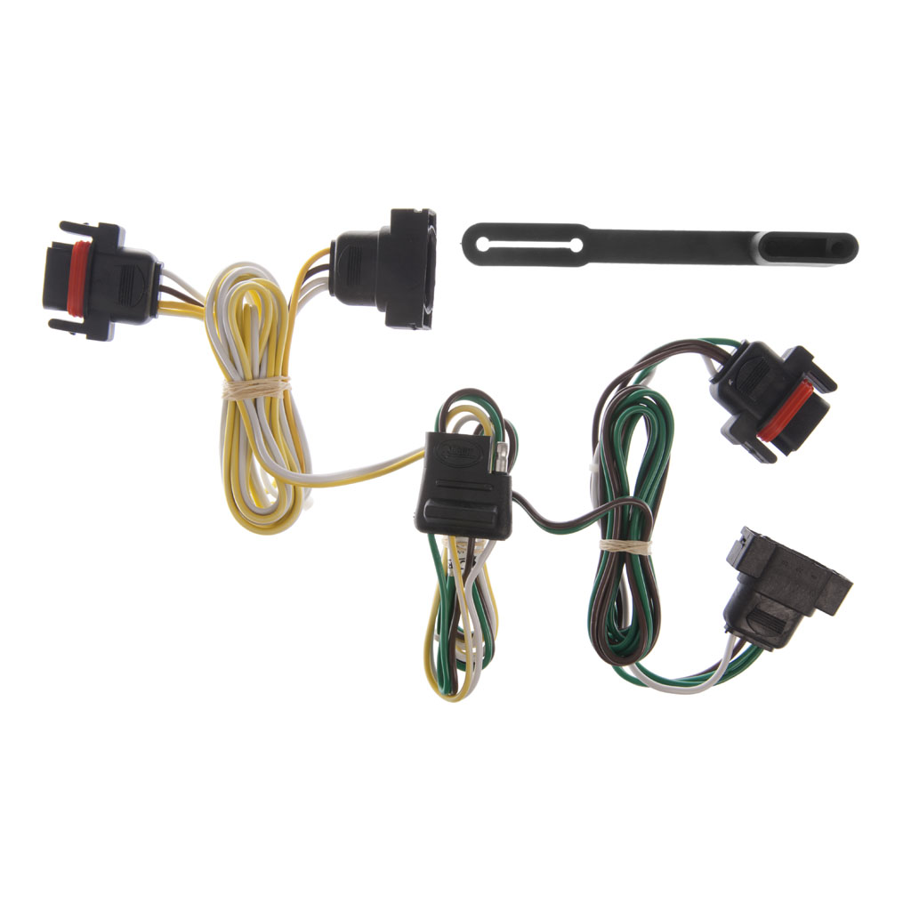 55323_1024x768_a curt manufacturing curt custom wiring harness 55323 curt trailer wiring harness kit at mifinder.co