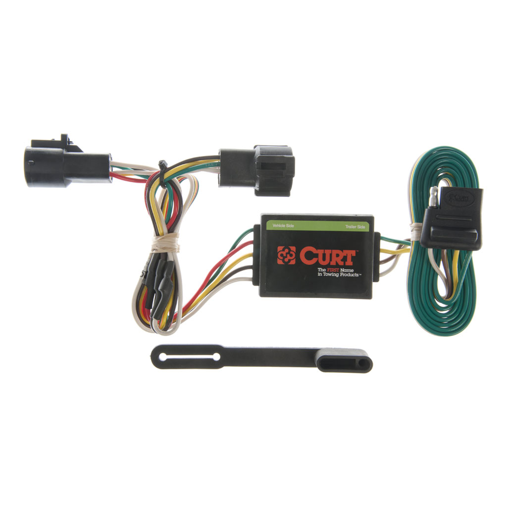 55325_1024x768_a curt manufacturing curt custom wiring harness 55325 trailer wiring harness for 1998 ford ranger at readyjetset.co