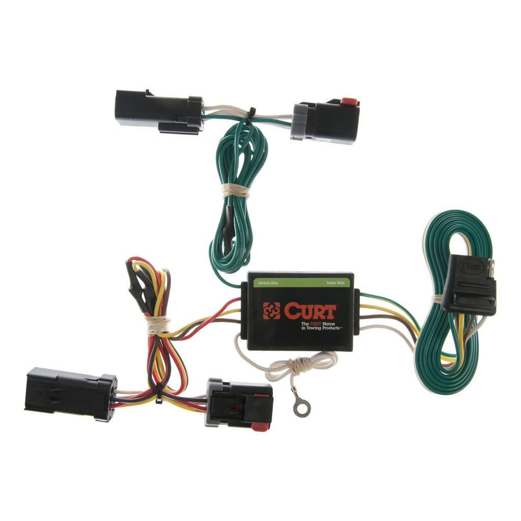 ... 55382_1024x768_a curt hitch wiring harness curt trailer wiring harness  \u2022 wiring Jeep Grand Cherokee Wiring