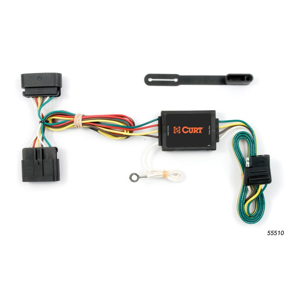 2005 gmc canyon stereo wiring harness 2005 image electrical wiring 2005 gmc canyon diagram get image about on 2005 gmc canyon stereo wiring