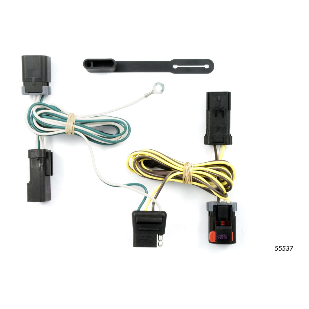 55537_1024x768_a curt manufacturing curt custom wiring harness 55537 2014 dodge caravan trailer wiring harness at nearapp.co