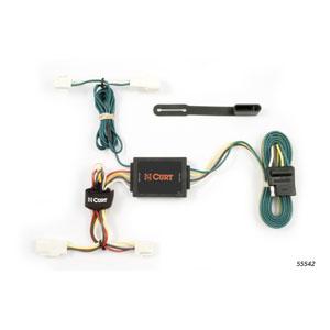 55542_300x225_a curt wiring harness 56183 curt hitch wiring harness \u2022 indy500 co curt wiring harness 56183 at mifinder.co