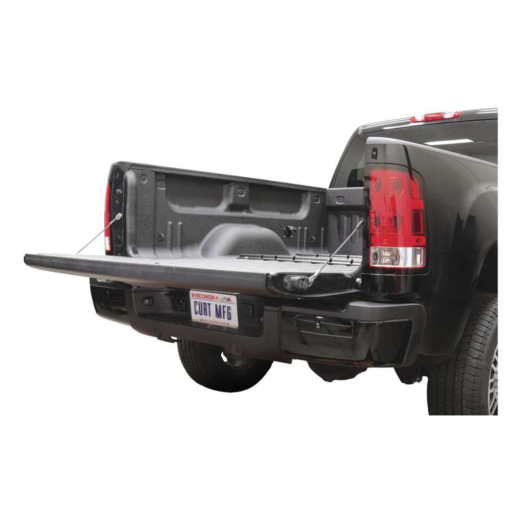 fj cruiser trailer wiring kit solidfonts fj cruiser trailer wiring solidfonts