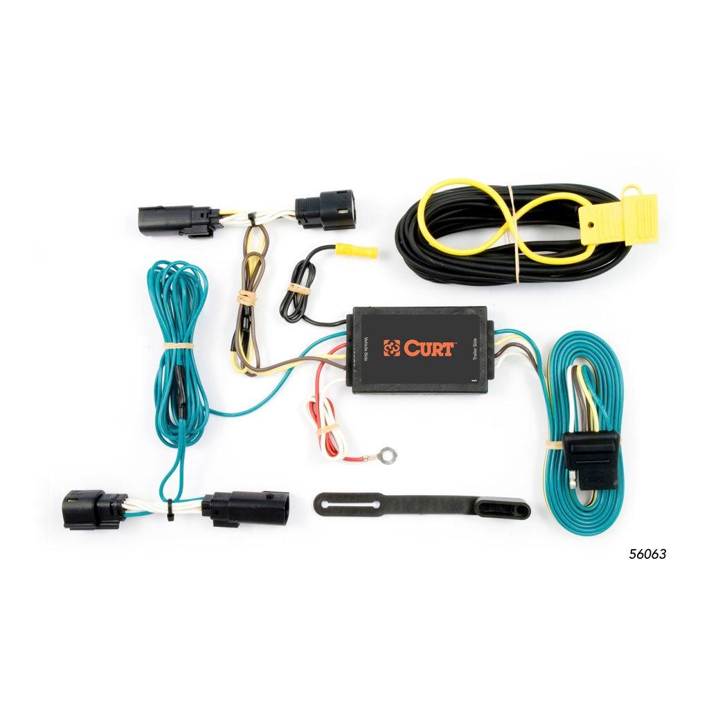 x wiring diagram wiring schematic wiring harness database 4x4 wiring diagram nilza on ford f 250 4x4 wiring diagram nilza