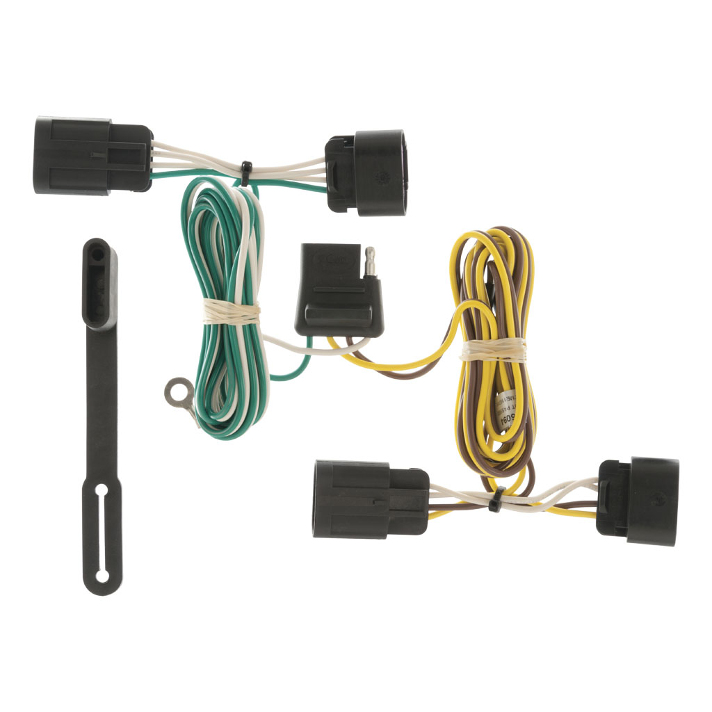 2006 chevrolet equinox trailer wiring harness wiring diagram and 1500 sierra the wiring for electric trailer brakes pickup