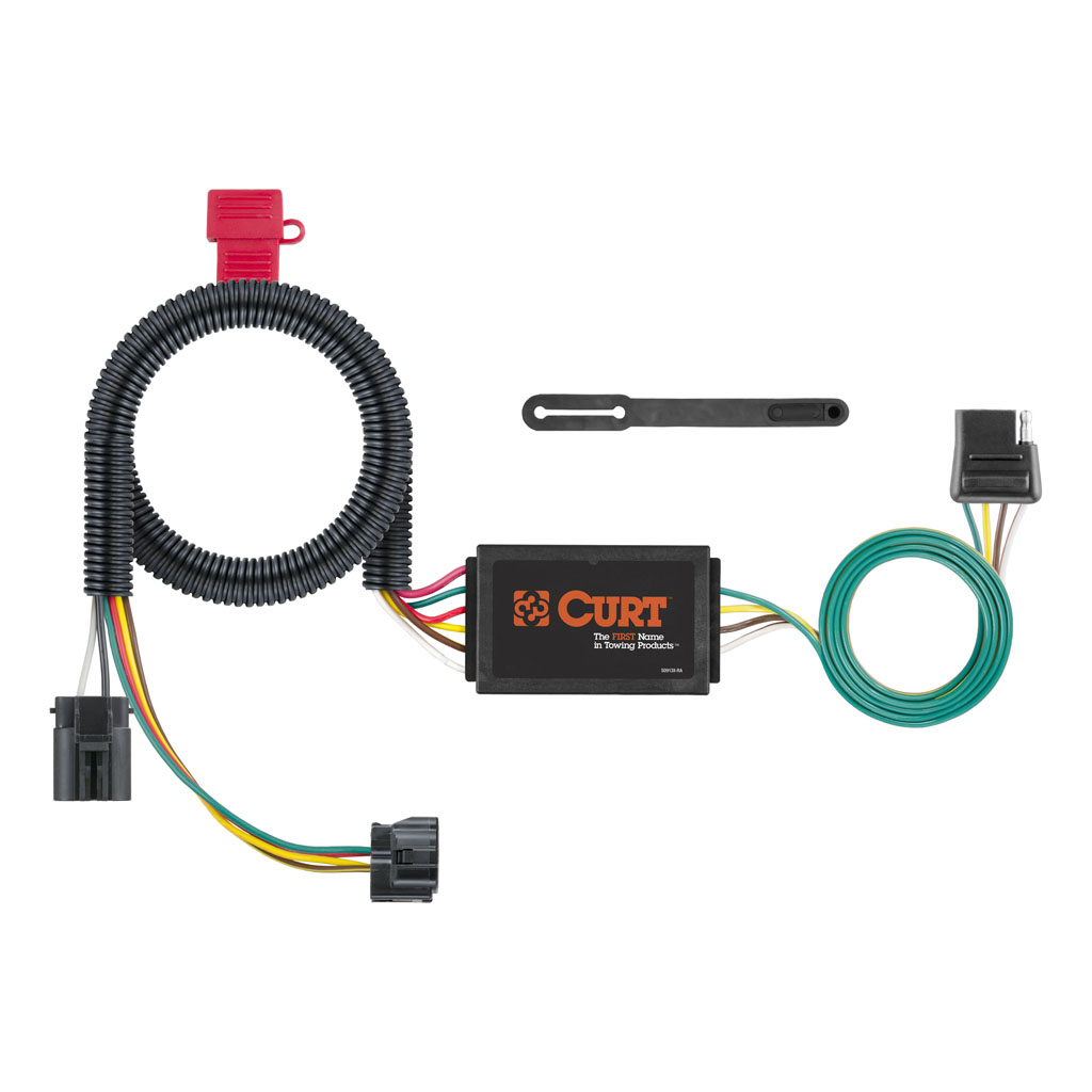 Electric Fan Wiring Diagram With Relay additionally Obd2 Obd1 Obd0 Distributor Wire Mapping 3202418 additionally 98 Ek3 P2c China Plz Help Adding O2 Sensor 3275825 as well Curt Wiring Harness 56151 as well D681. on obd0 to obd1 conversion harness