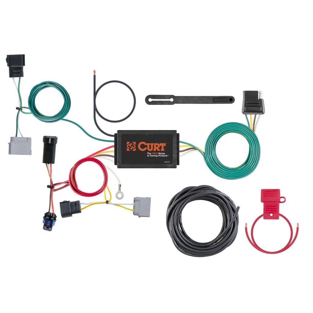 Wiring Diagram 7 Wire Trailer Wiringjpg F250 Trailer Wiring Diagram 7