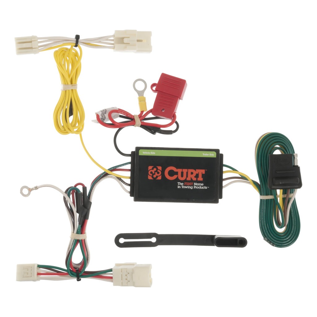 56156_1024x768_a curt manufacturing curt custom wiring harness 56156 toyota prius trailer wiring harness at panicattacktreatment.co