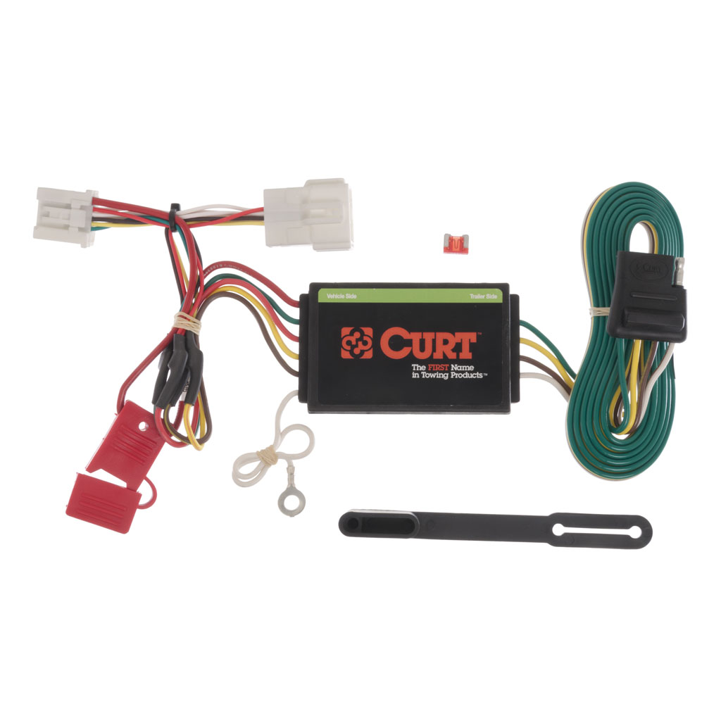 56158_1024x768_a curt hitch wiring harness curt trailer wiring harness \u2022 wiring  at panicattacktreatment.co
