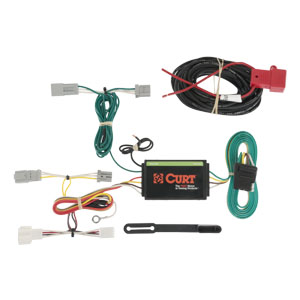 56173_300x225_a search results for wiring diagram  at couponss.co
