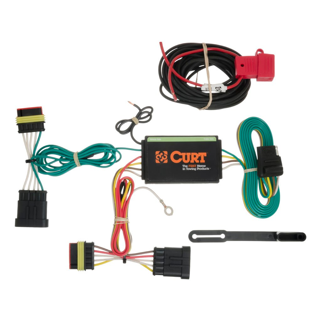 56174_1024x768_a curt manufacturing curt custom wiring harness 56174 curt trailer wiring harness kit at mifinder.co