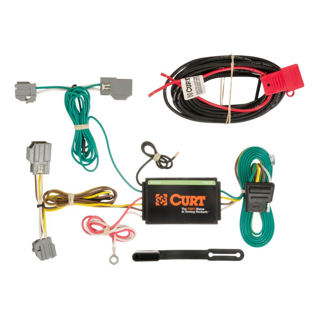 56188_1024x768_a curt manufacturing curt custom wiring harness 56188 Custom Honda Odyssey at webbmarketing.co