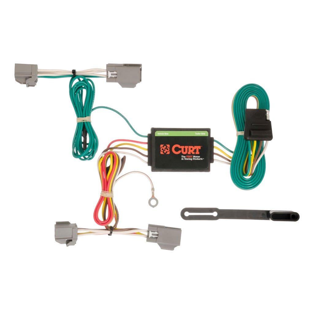 56191_1024x768_a curt manufacturing curt custom wiring harness 56191