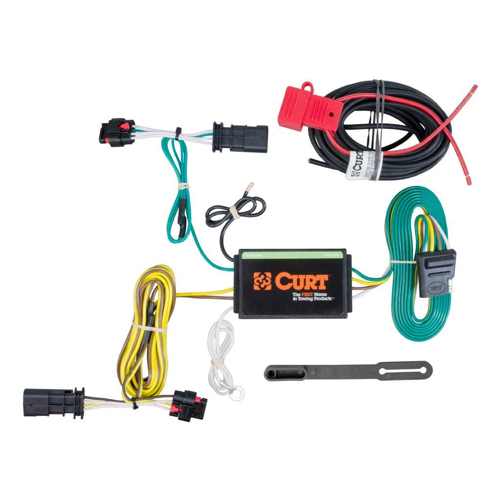 56202_1024x768_a curt manufacturing curt custom wiring harness 56202 curt wiring harness 56151 at alyssarenee.co