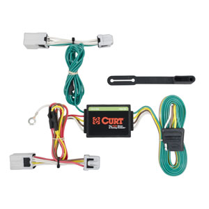 56206_300x225_a curt manufacturing curt custom wiring harness 56206  at n-0.co