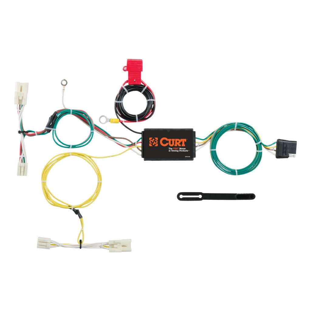 56275_1024x768_a curt manufacturing curt custom wiring harness 56275 toyota prius trailer wiring harness at panicattacktreatment.co