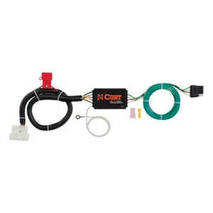 Jeep Liberty Towing Wiring Harness besides Dodge Nitro Trailer 7 Pin Wiring Harness additionally Towing Hitch Wiring Harness besides New Honda Cd Pittsburgh Pictures in addition Trailer Wiring Harness 2014 Nissan Frontier. on honda pilot tow package