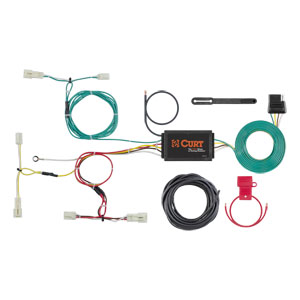 c4500 wiring diagram sharing images for parts diagram and wiring diagram sharing images for parts diagram and schematic c4500
