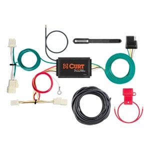 56316_300x225_a search results for wiring diagram Curt 7 Pin Wiring Harness at soozxer.org