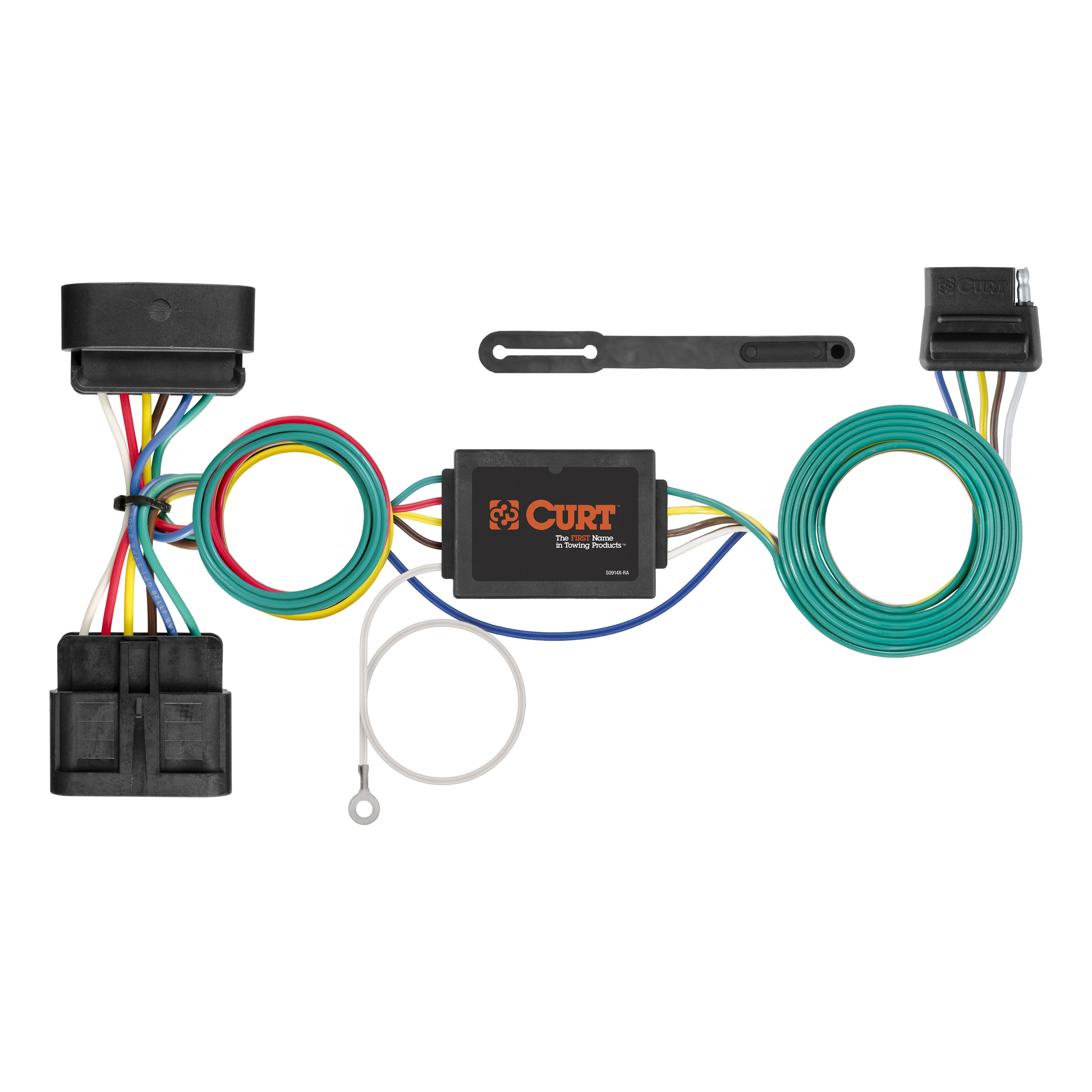 2006 gmc canyon wiring diagram 2006 image wiring 2007 gmc canyon trailer wiring harness wiring diagram and hernes on 2006 gmc canyon wiring diagram