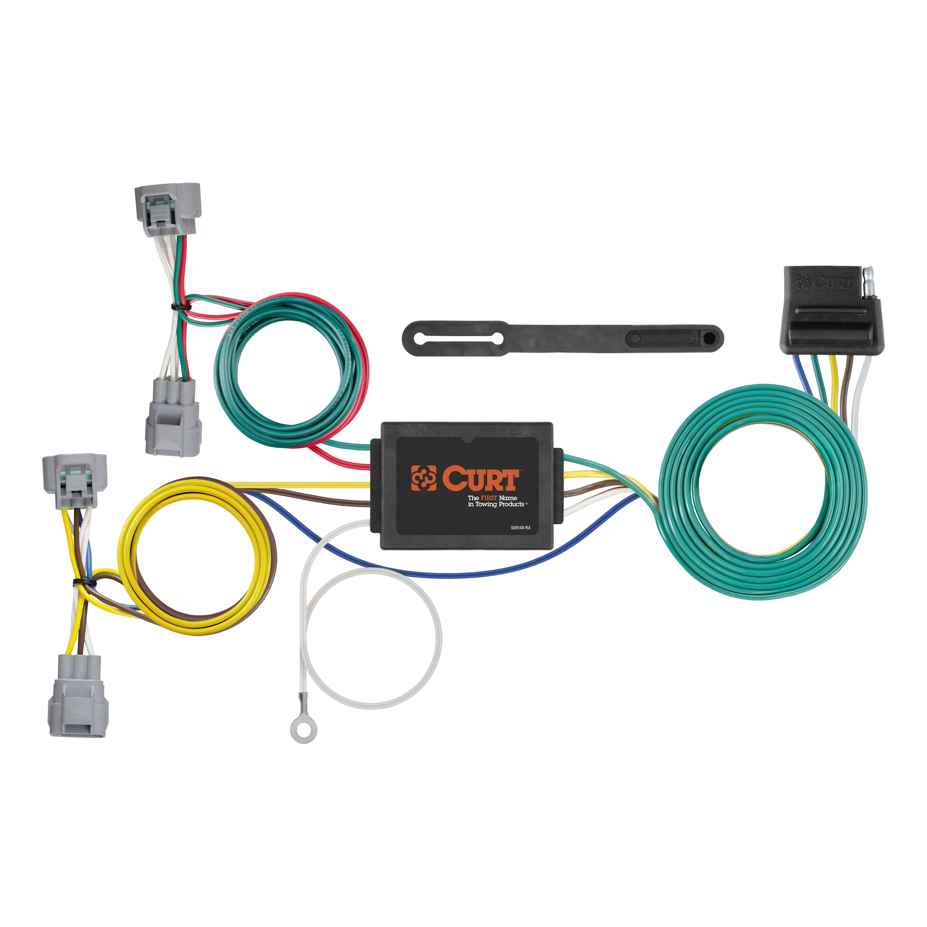 Arb Wiring Harness For Arb Locker moreover Arb Wiring Harness Schematic furthermore 2000 Toyota Land Cruiser Trailer Wiring Harness besides E Locker Wiring Harness additionally Toyota T100 Wiring Harness. on tacoma e locker wiring harness