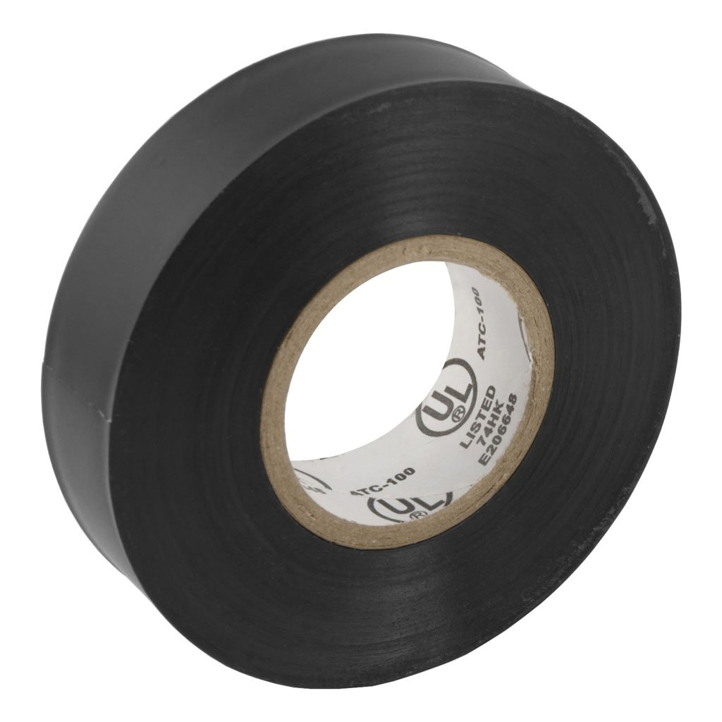 Curt Manufacturing Curt Electrical Tape 59740