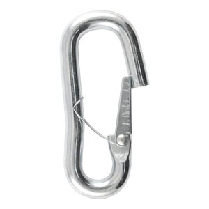 CURT Class III S-Hook w/Safety Latch #81288