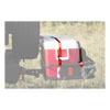 Thumbnail for Part 83001 i
