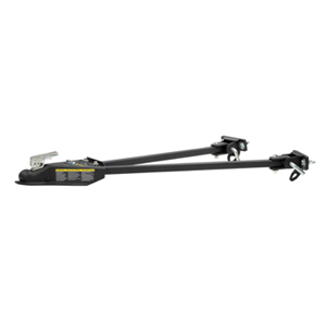 Adjustable Tow Bars