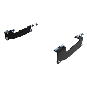 5th Wheel Bracket Kits