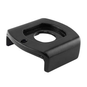 Ball Mount Accessories